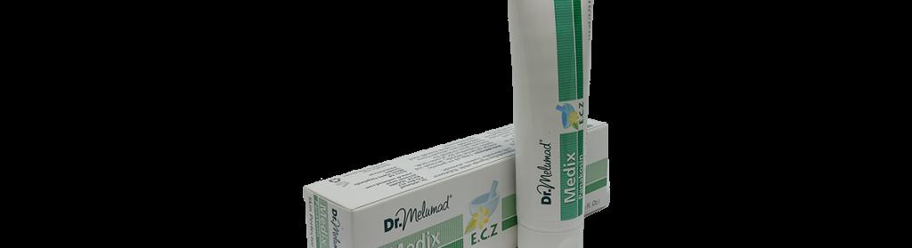 Medix - Panakosin with box 4